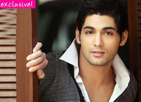 Ruslaan Mumtaz on Kehta Hai Dil Jee Le Zara ending: I am thrilled, now I can do whatever I want!