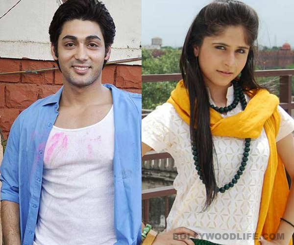 Kehta Hai Dil Jee Le Zara: Will Dhruv finally put Ankita in her place?