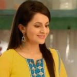 Balika Vadhu: Will Saanchi fall in love again?
