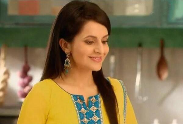 Balika Vadhu: Will Saanchi agree to marry Vivek?