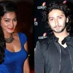 Jhalak Dikhhla Jaa 7: Sana Khan and Kunal Karan Kapoor approached for the show
