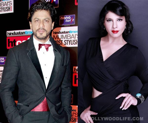 TV Holi special: Shahrukh Khan, Amitabh Bachchan, Deepika Padukone are on Tellyland's wishlist too!