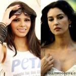 Sherlyn Chopra is India's answer to Monica Bellucci, oh really?