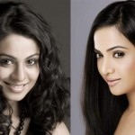 Who will replace Kanchi Kaul in Meri Bhabhi – Mansi Parekh or Shilpa Anand?
