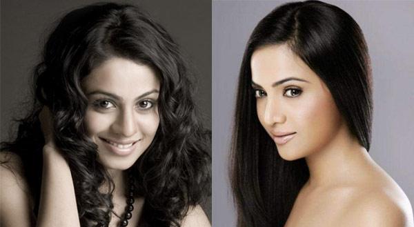 Who will replace Kanchi Kaul in Meri Bhabhi - Mansi Parekh or Shilpa Anand?