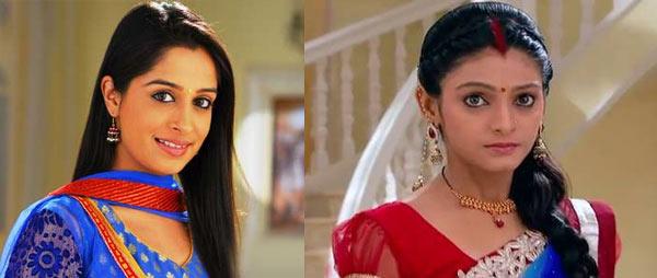 Sasural Simar Ka: Simar to reveal Khushi's big secret!