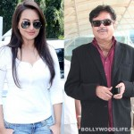Sonakshi Sinha tweets to campaign for father Shatrughan Sinha in Lok Sabha elections 2014
