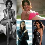 Sonam Kapoor: Wearing a bikini is not at all a big deal for me!