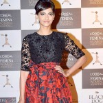 Sonam Kapoor: It's more difficult to work with family