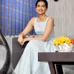 Sonam Kapoor: My weird childhood fetishes seem to have come to life!