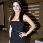 Sunny Leone to sizzle in a Marathi film after casting her magic on Bollywood?