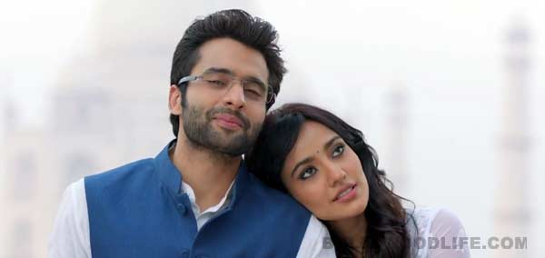 Youngistaan quick movie review: Jackky Bhagnani and Neha Sharma's chemistry isn't the best!