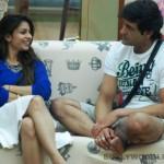 After Goa and Dubai, Armaan Kohli and Tanishaa Mukherji head to Vaishno Devi!