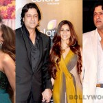 A closer look at Armaan Kohli and Tanishaa Mukherji's love story – View pics!