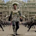 Kochadaiiyaan made on a fraction of budget of Hollywood film Avatar!