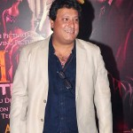 Tigmanshu Dhulia attends 7th Filmsaaz festival and promises to shoot at Aligarh Muslim University