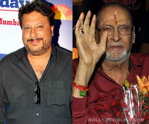 Tigmanshu Dhulia to play Shammi Kapoor in Hero!