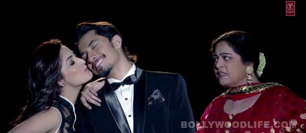 Total Siyapaa movie review: Ali Zafar and Yami Gautam's romedy lacks both romance and comedy!