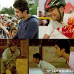 Hawaa Hawaai trailer: Amole Gupte's latest offering starring Saqib Saleem is bound to inspire!