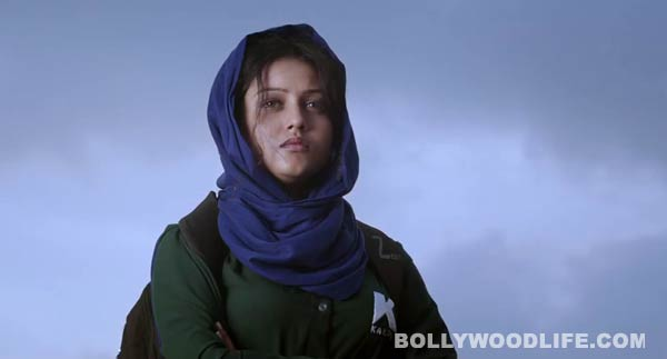 Kaanchi trailer: Is this really Subhash Ghai's comeback?