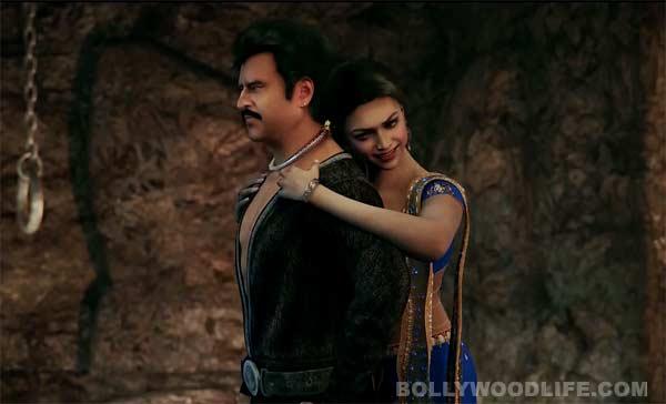 Rajinikanth fans to pray for Kochadaiiyaan's box office success at Tirupati