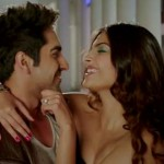 Bewakoofiyaan quick movie review: Sonam Kapoor and Ayushmann Khurrana's love story is entertaining