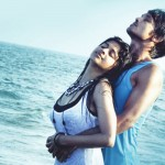 Vallinam movie review: Nakul gives his career's best performance
