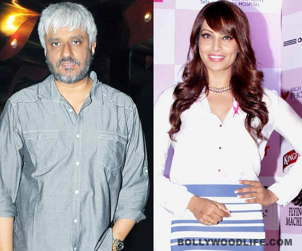 Bipasha Basu's movie Creature to have the first ever Indian monster!