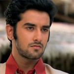 Vishal Vashishtha: My dad is a lot like Baldev!