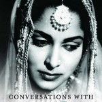 Nasreen Kabir's book on Waheeda Rehman to be available soon!