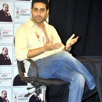 Sampoornesh Babu: My confidence helped me succeed!