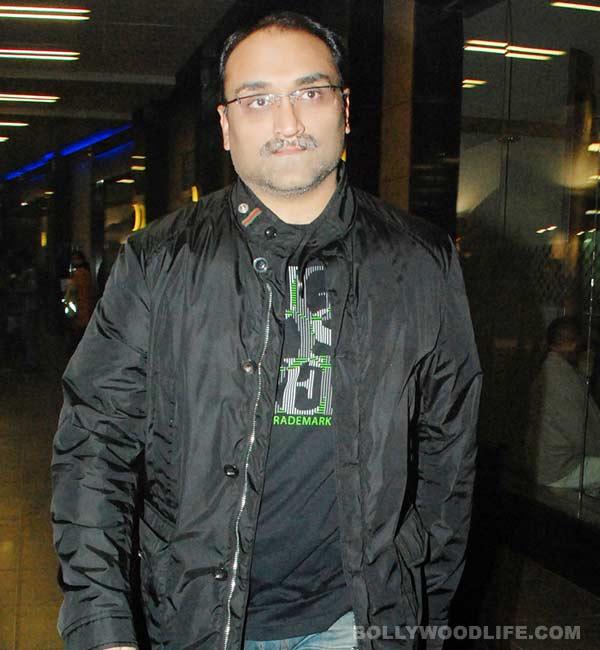 Will Aditya Chopra finally make a public appearance?