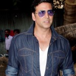 Will Akshay Kumar ever direct a film?