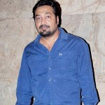 Anurag Kashyap's controversial film Ugly to open New York Indian Film Festival!