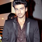 Arjun Kapoor: Amrita Singh is the most spontaneous actor in the world