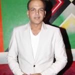 Ashutosh Gowariker begins shooting for TV show Everest!