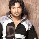 What is Babul Supriyo going to do after the Lok Sabha elections?