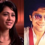 Bade Acche Lagte Hain: Will Pihu agree to divorce Sammy?