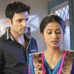 Bani Ishq Da Kalma Hai: Will Bani come back to the Bhullar house?