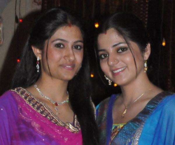 Bani Ishq Da Kalma: Will Soham's memory loss divide Bani and Rajji?