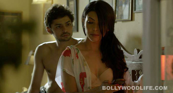 BA Pass director Ajay Bahl all set to come up with a sequel to the Shilpa Shukla film