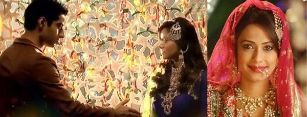 Beintehaa: Aaliya to reveal Zain's sister Barkat's true face - Watch latest promo!