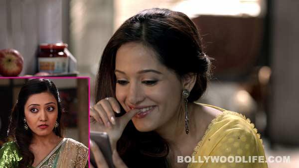 Preetika Rao and Namrata Pathak bond over Honey Singh's music