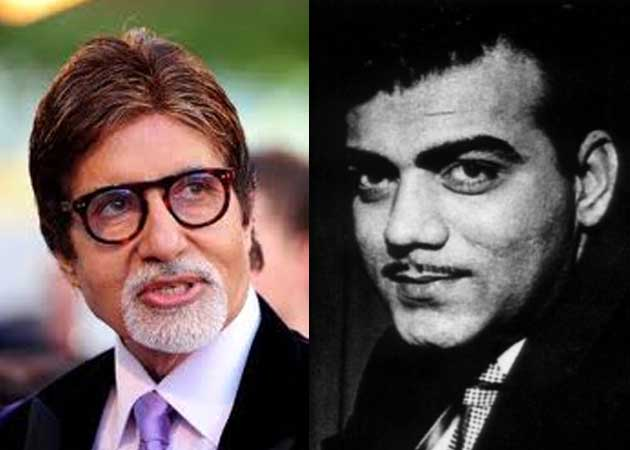 Mehmood's Bombay to Goa to re-release as a tribute to him!