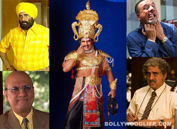After playing a politician, find out what is Boman Irani's next avatar?
