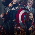Captain America-The Winter Soldier movie review: Chris Evans is distinctly heroic, but this one is only for the comic book fans!