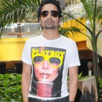 Chandan Roy Sanyal: Kaanchi is not a realistic film, it is larger than life up to the point of disbelief!