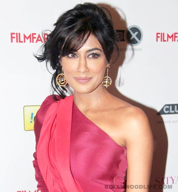 Is Chitrangada Singh's Bollywood career over?