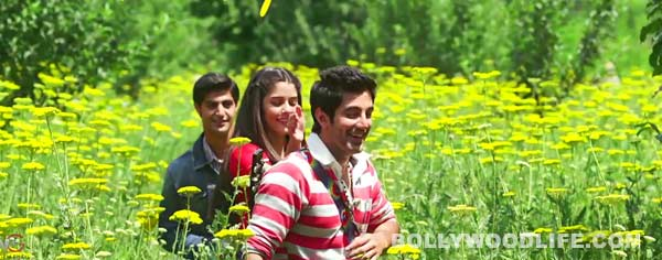 purani jeans video songs free
