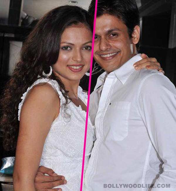 Madhubala: Ek Ishq Ek Junoon actor Drashti Dhami breaks up with boyfriend Neeraj Khemka?